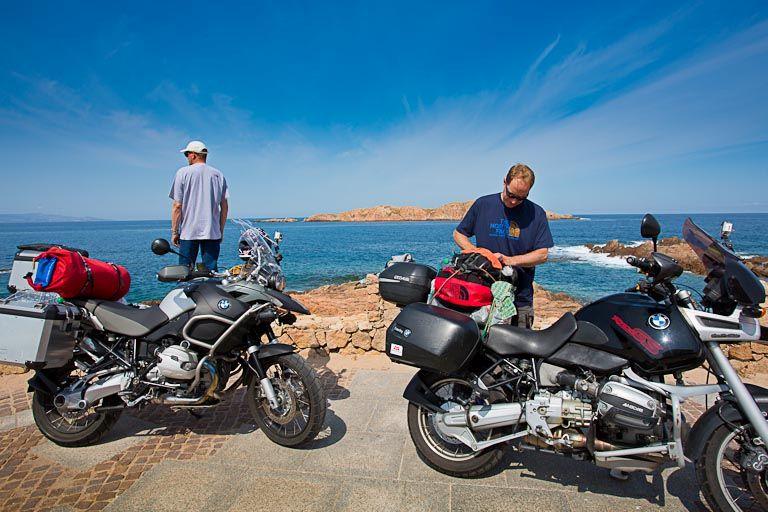Corsica Feature Image
