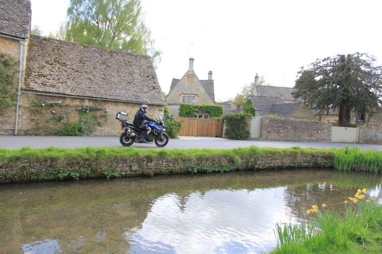 Cotswold Feature image