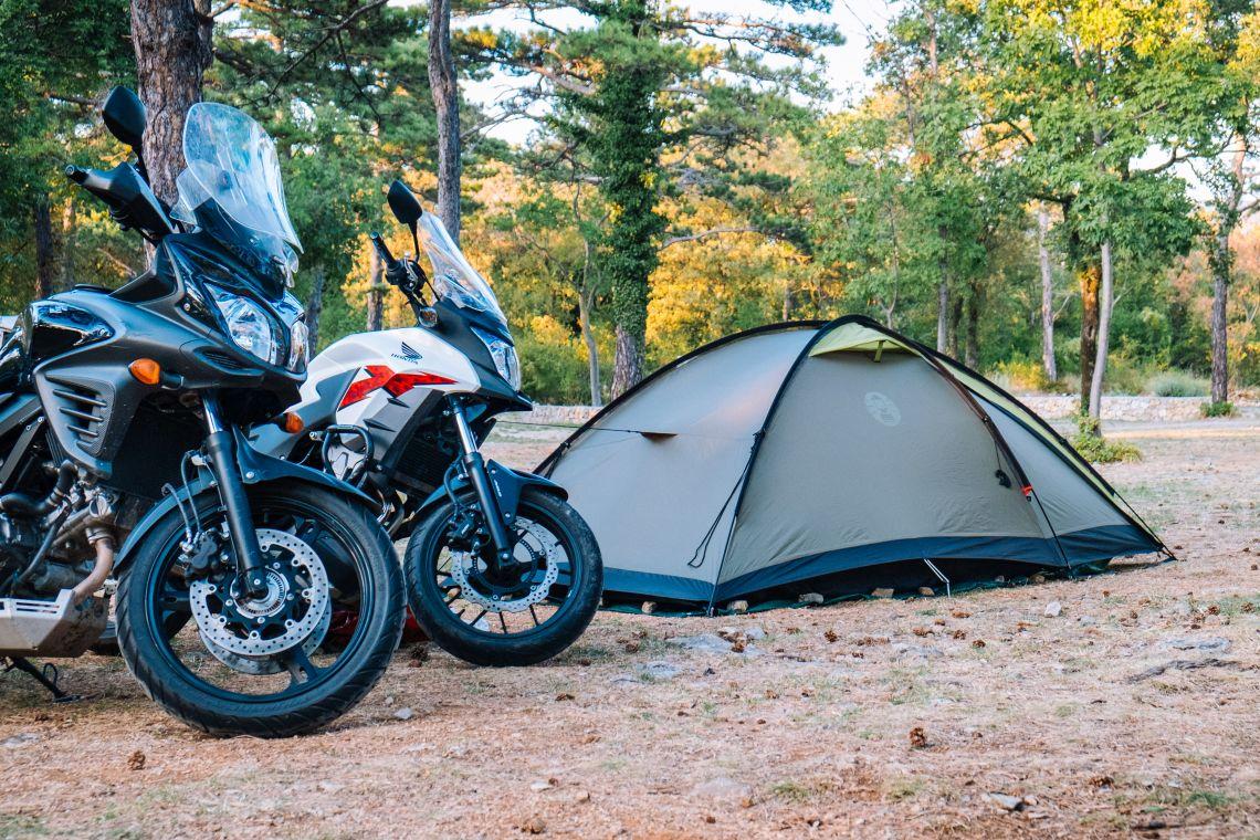 Croatia_CampingRijeka