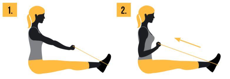 Exercise image 1