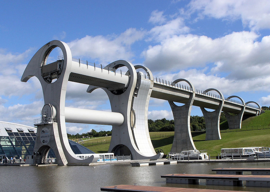 falkirk-wheel-issue-23