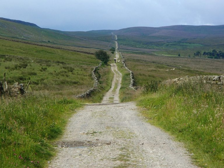 Green-Lane-planning-featured-image