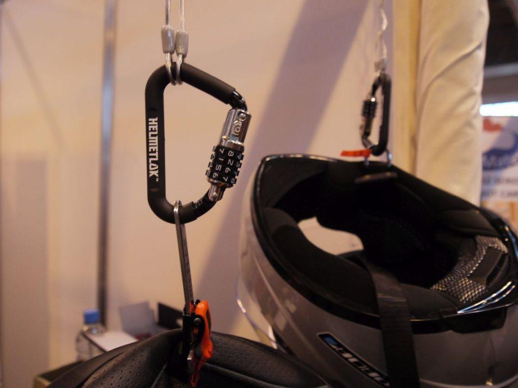 HelmetLok (3)
