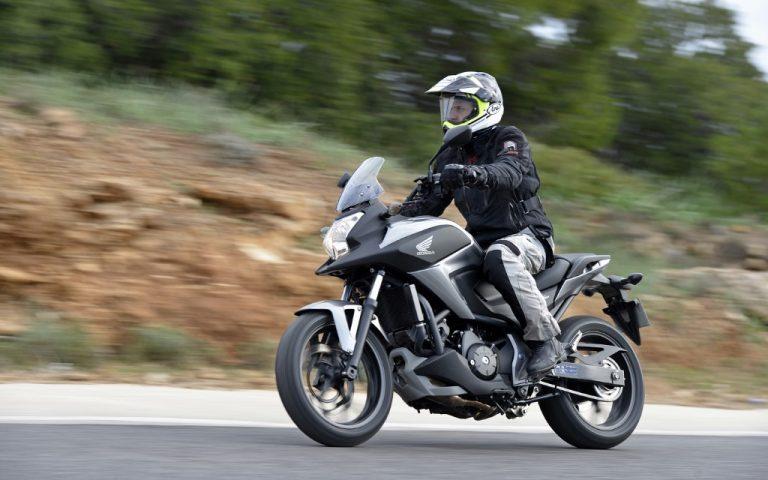 Honda-NC750X-YM14-0392