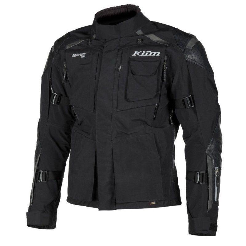 Klim Kodiak Jacket