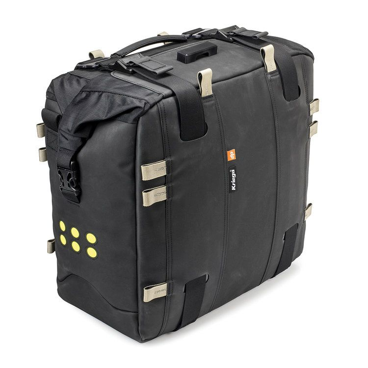 OS-32-pack