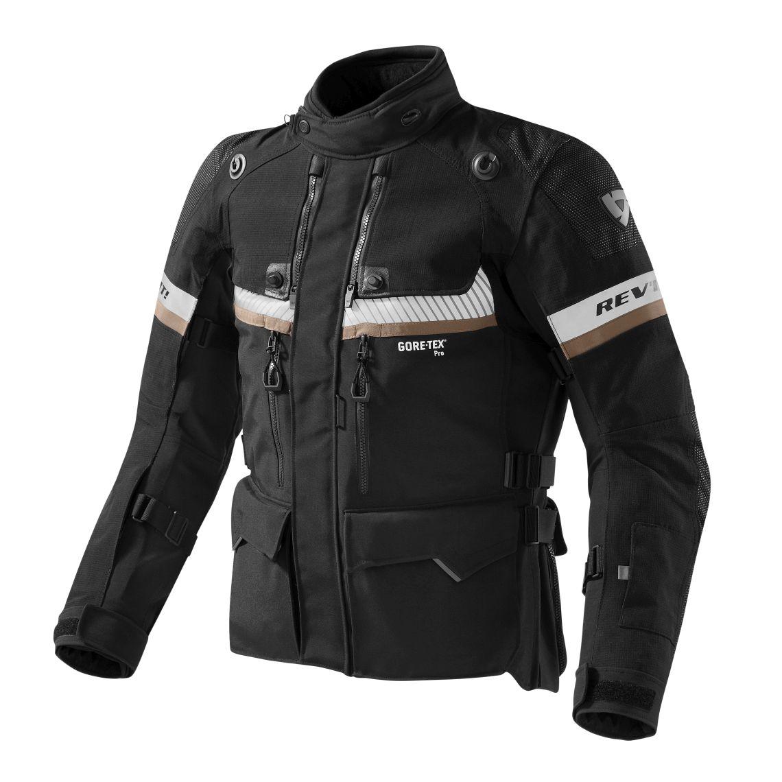 Revit Laminated jacket