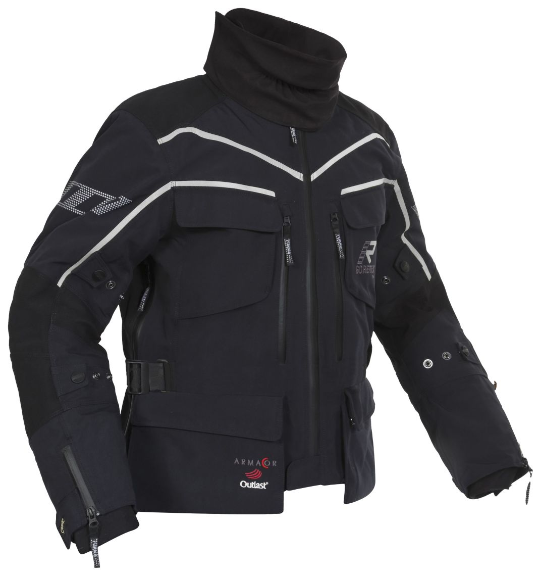 Rukka Laminated jacket