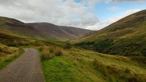 5 spectacular roads in Scotland that you've never heard of