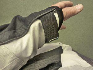 Spada long sleeves