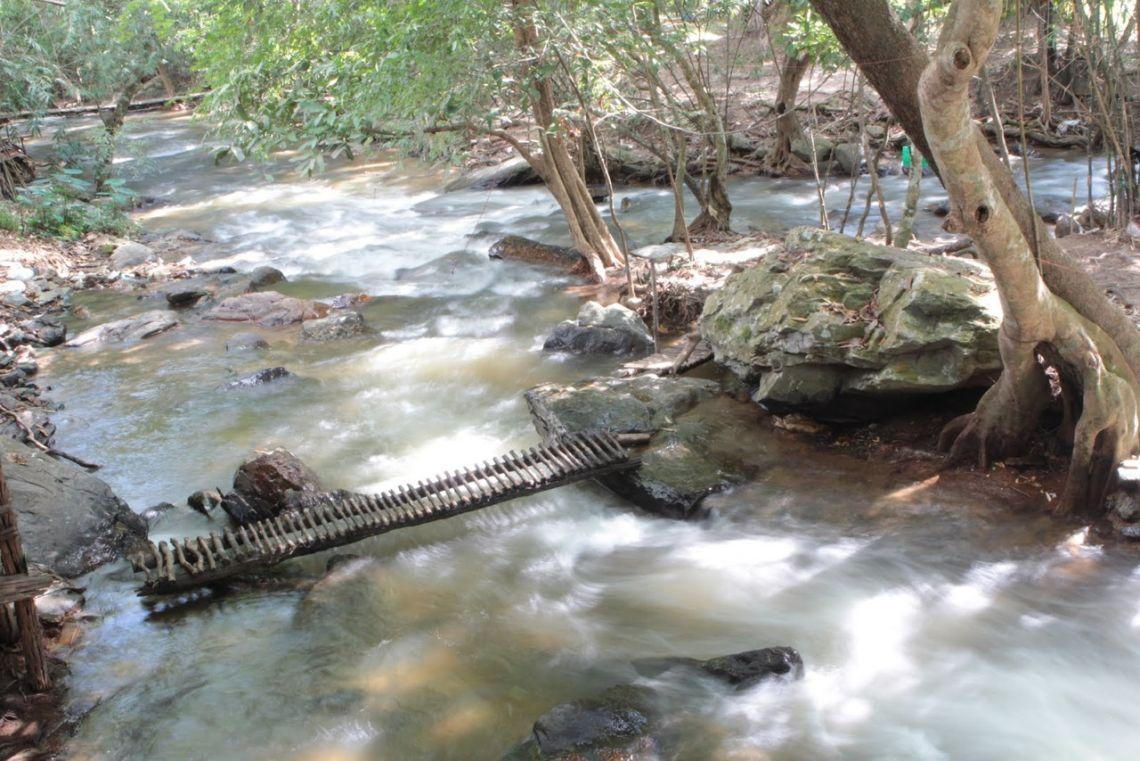 Thailand 2012 3