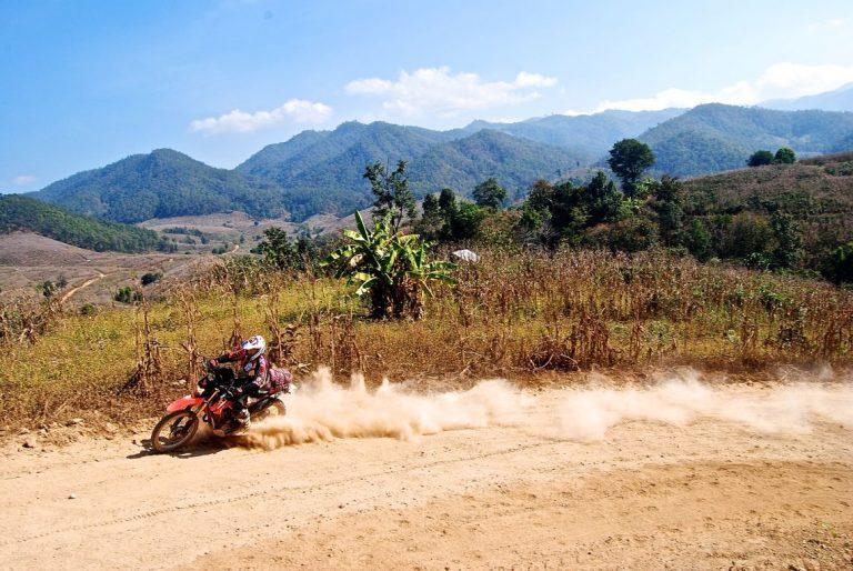 Thailand Feature Image