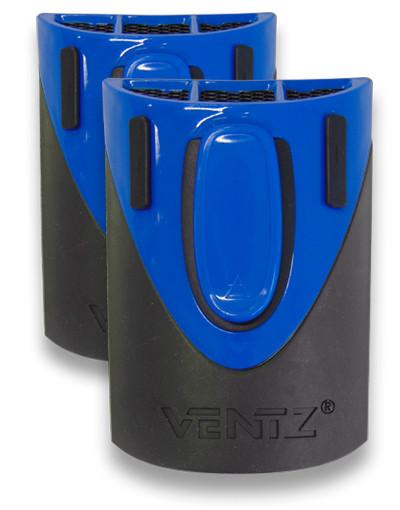Ventz