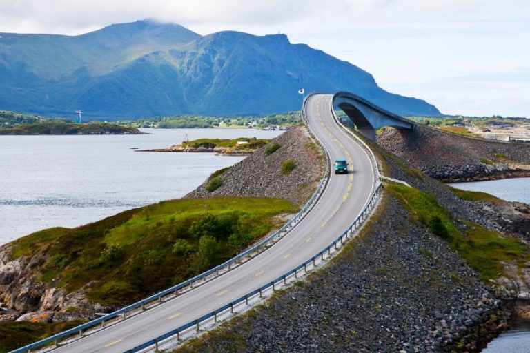 atlantic-road-norway