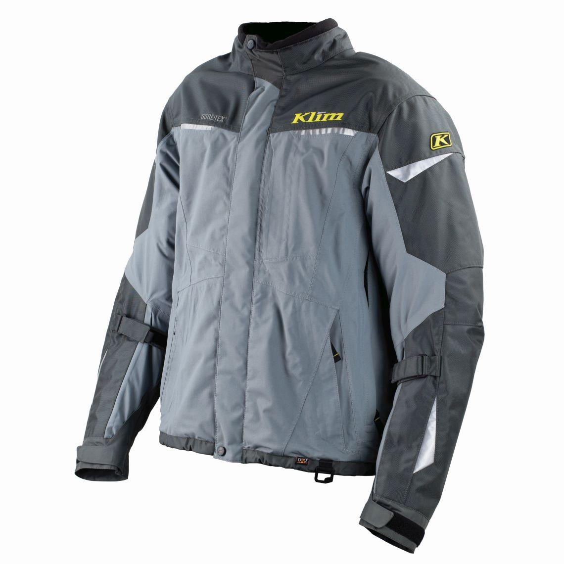 klim-overland-jacket-front-grey