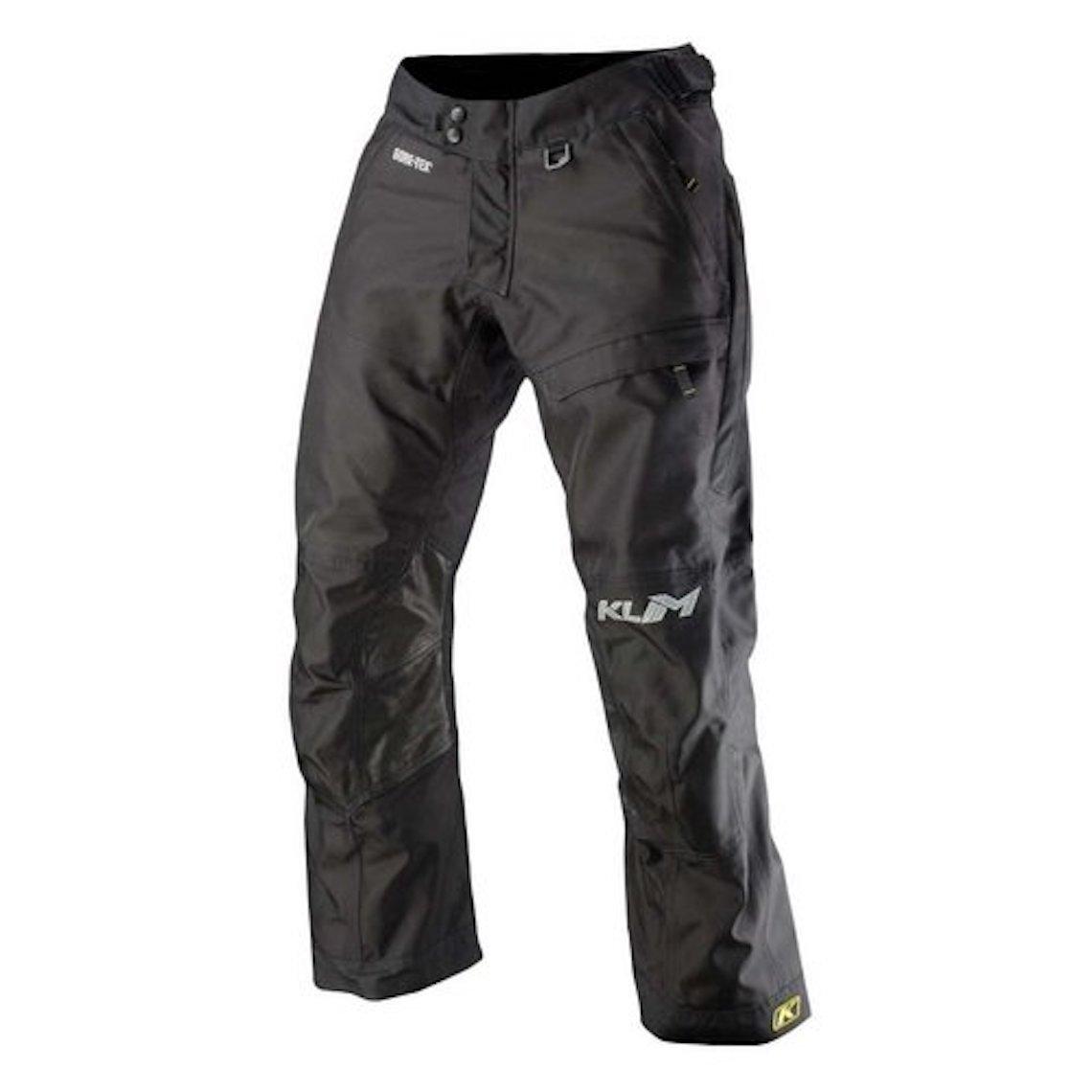 klim trousers