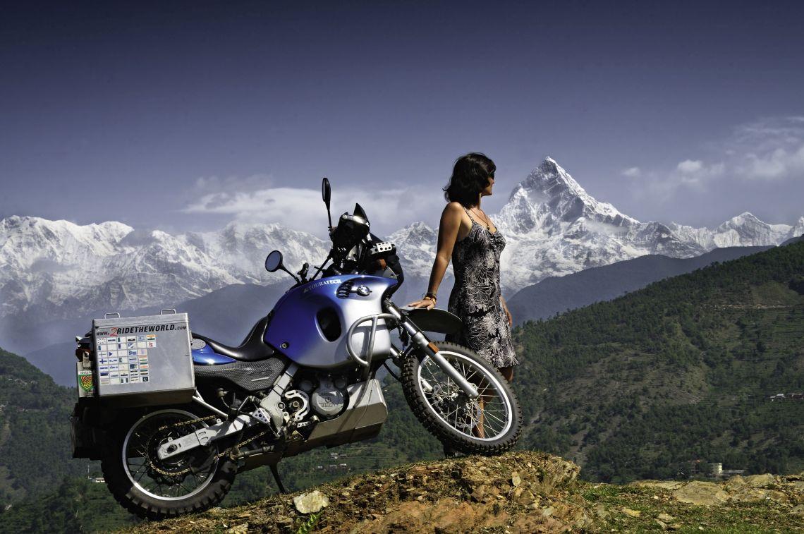 lisa_fishtail_Mountain_Nepal