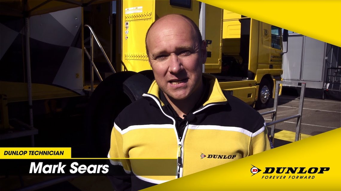 Mark Sears