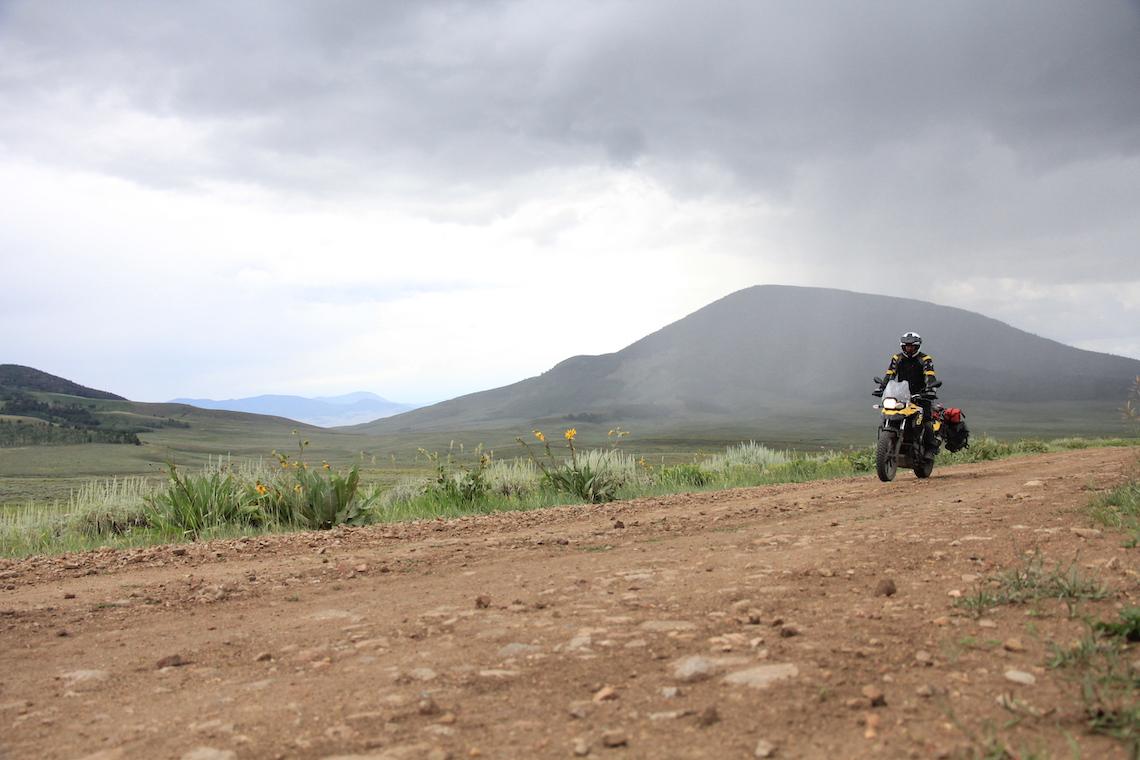 motorbike-dirt-path-colorado-issue-42