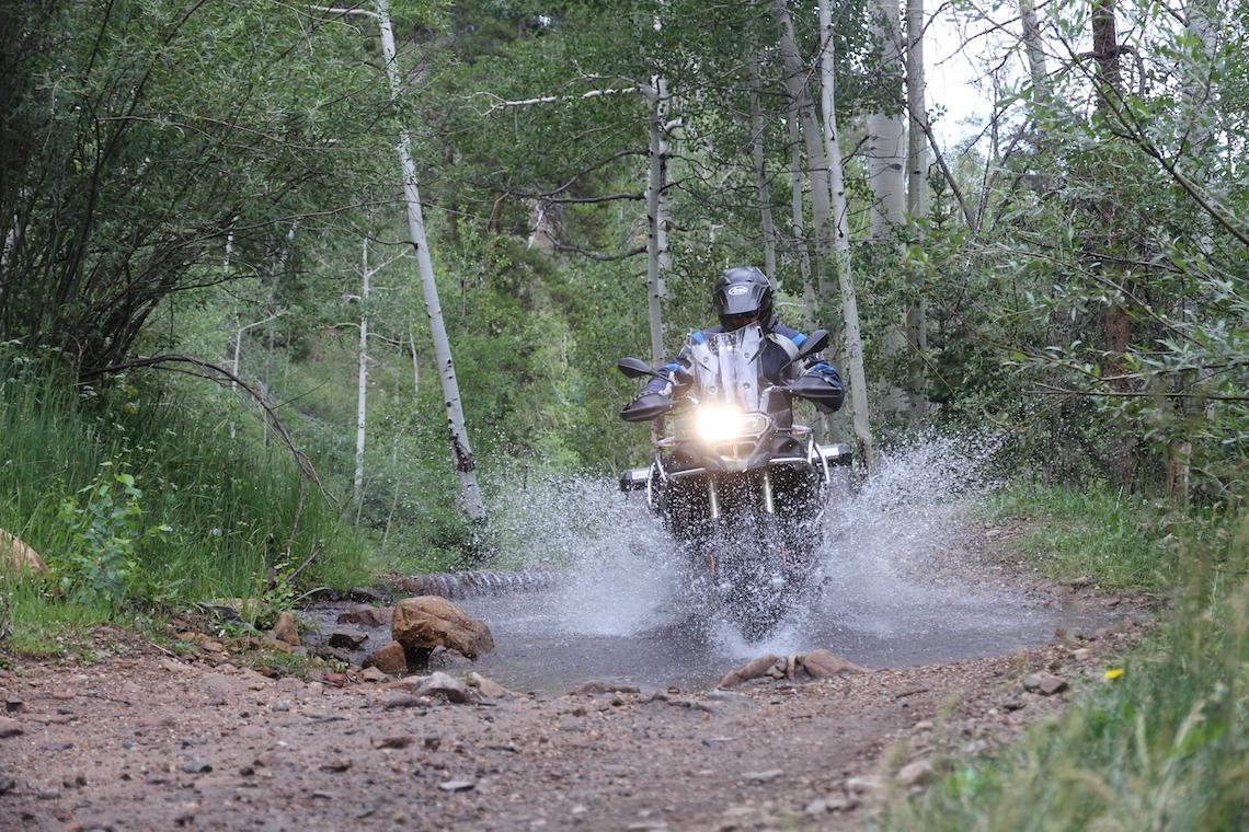 motorbike-forest-colorado-issue-42