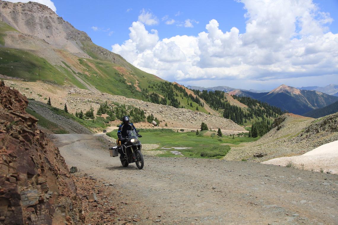 motorbike-gravel-road-colorado-issue-42