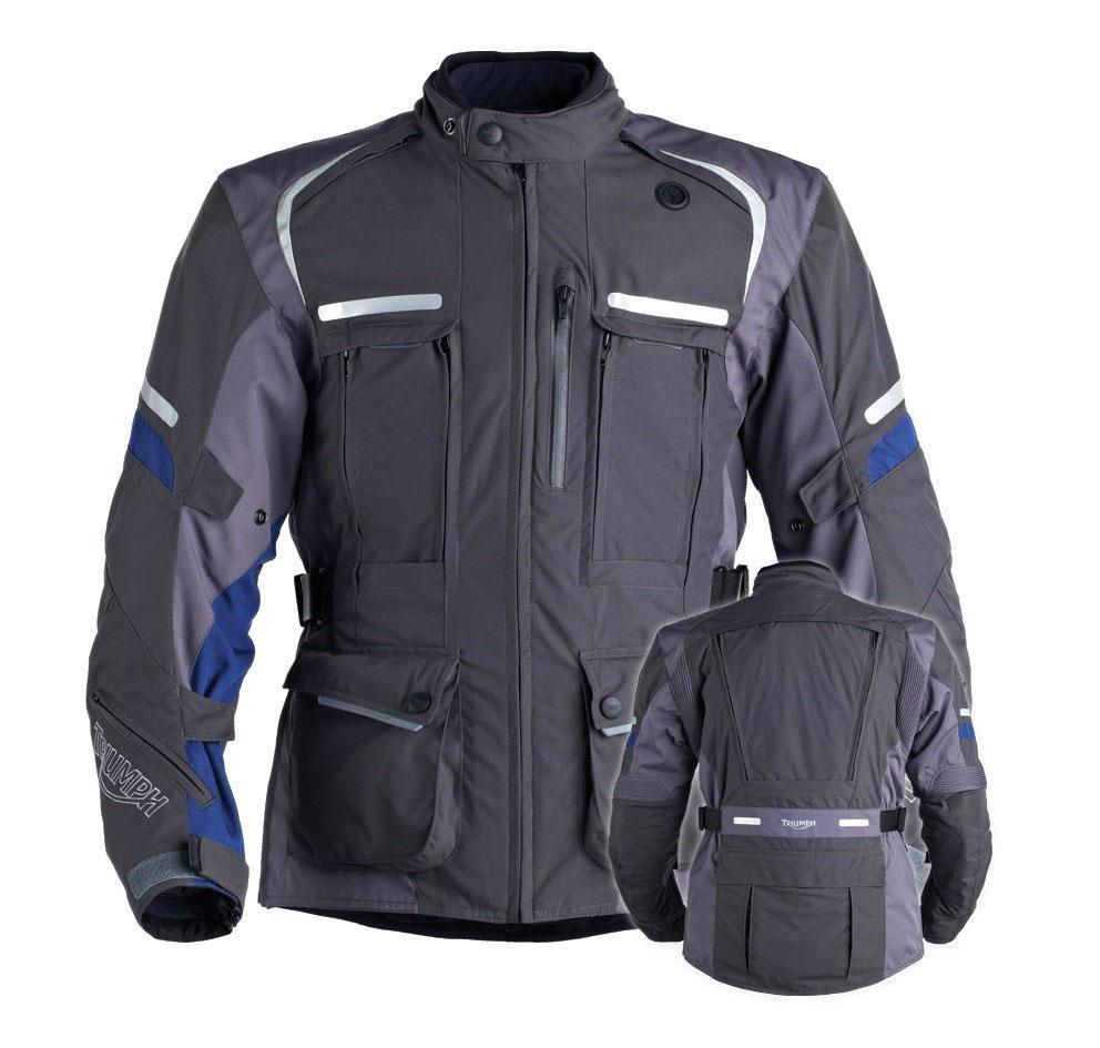 triumph-navigator-jacket