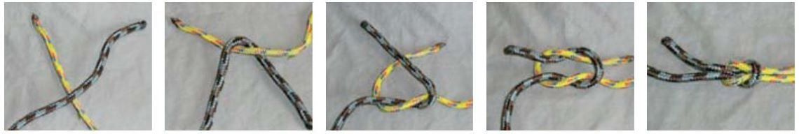 1-reef-knot