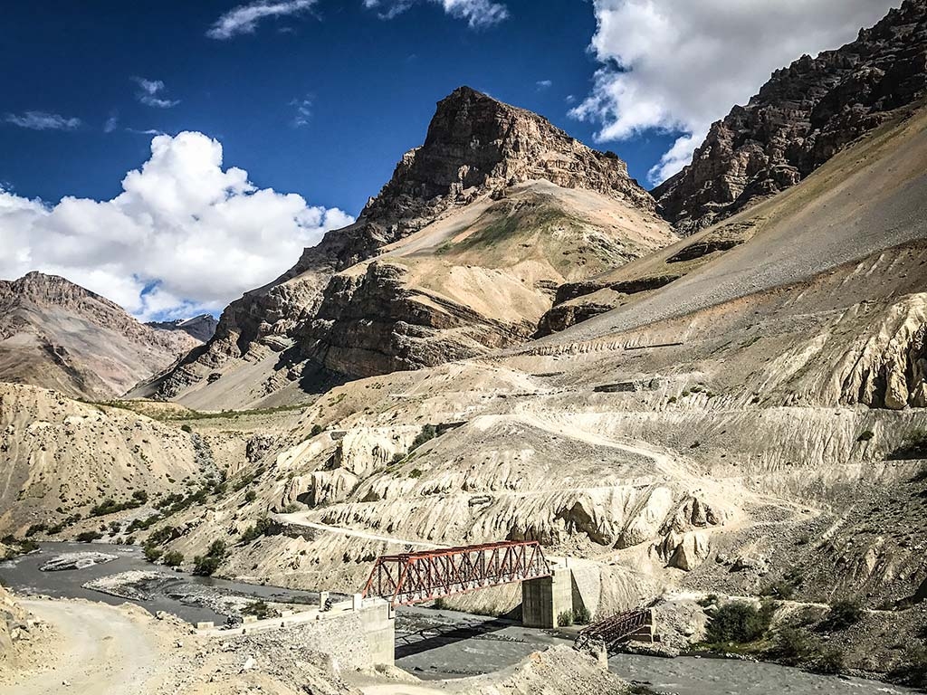 ABR44-spiti-valley-Don't-be-fooled-by-the-bridge,-it's-probably-held-together-with-wood-screws