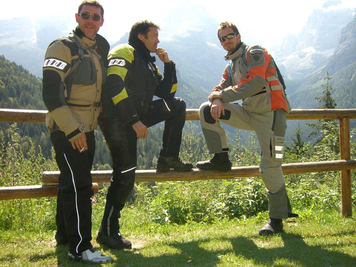 Alps motobikes 09 3 068