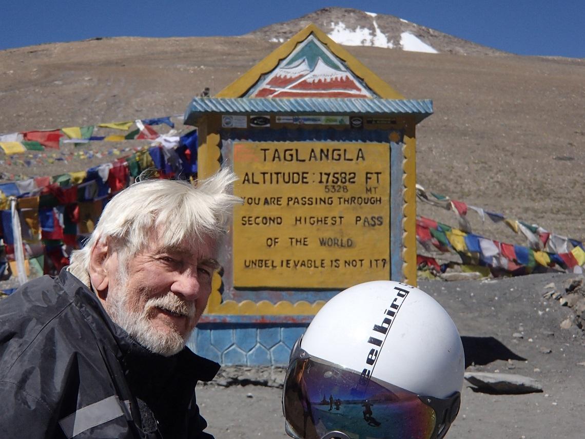 At-17000-feet