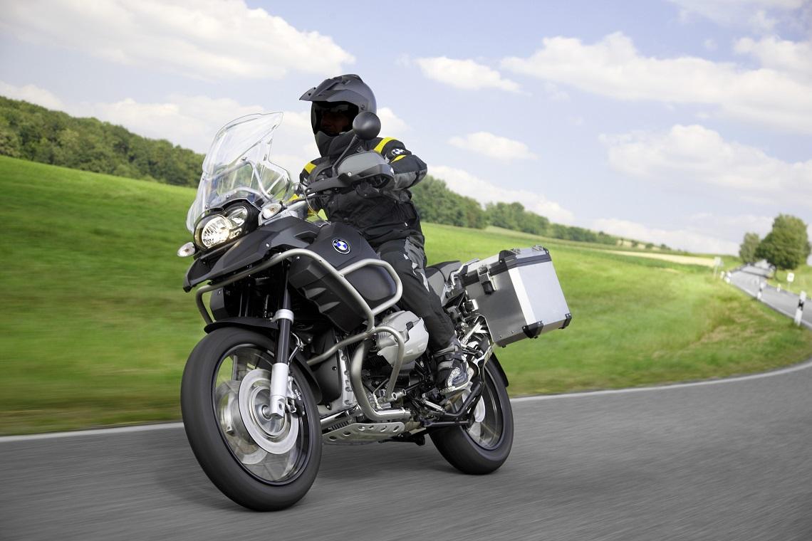 BMW-1200-GS-1