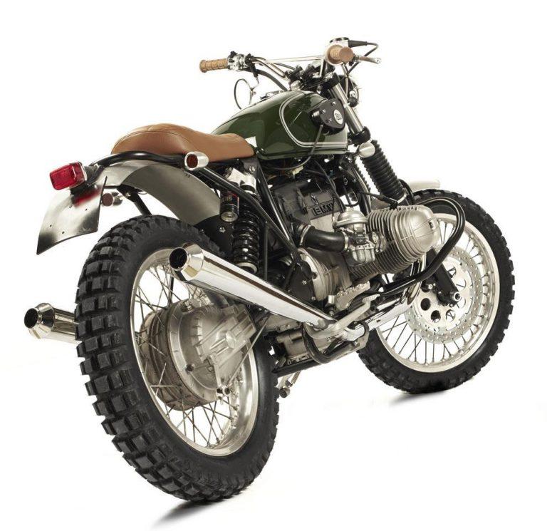 FUEL_R80_S_TRIAL Bike
