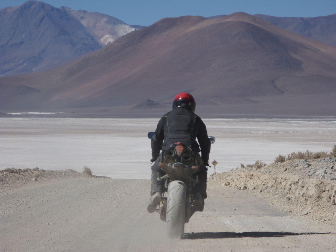 Fastest circumnavigation