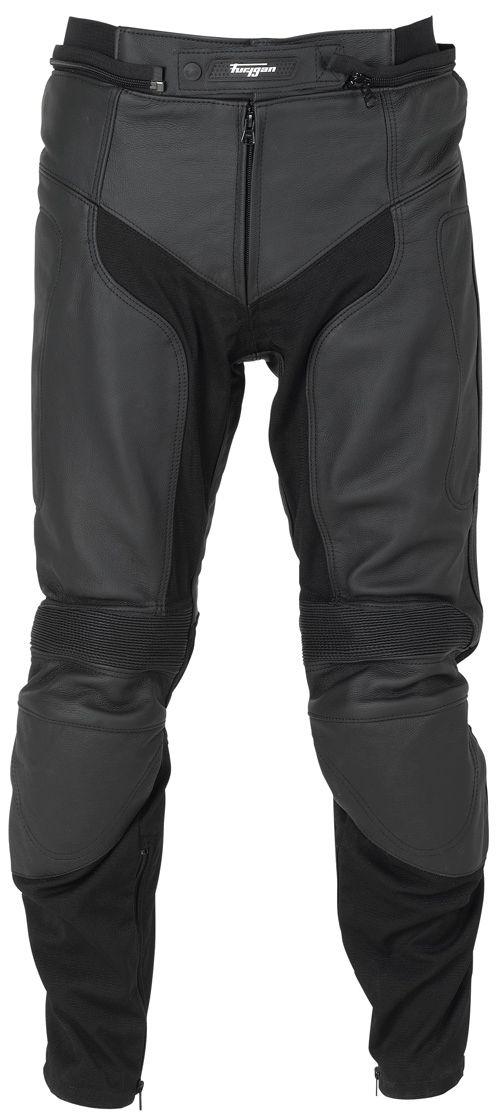 Furygan Highway Pants