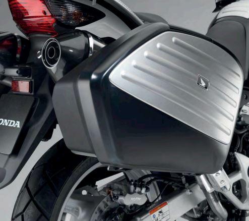 Honda-Varadero-XL-1000V8