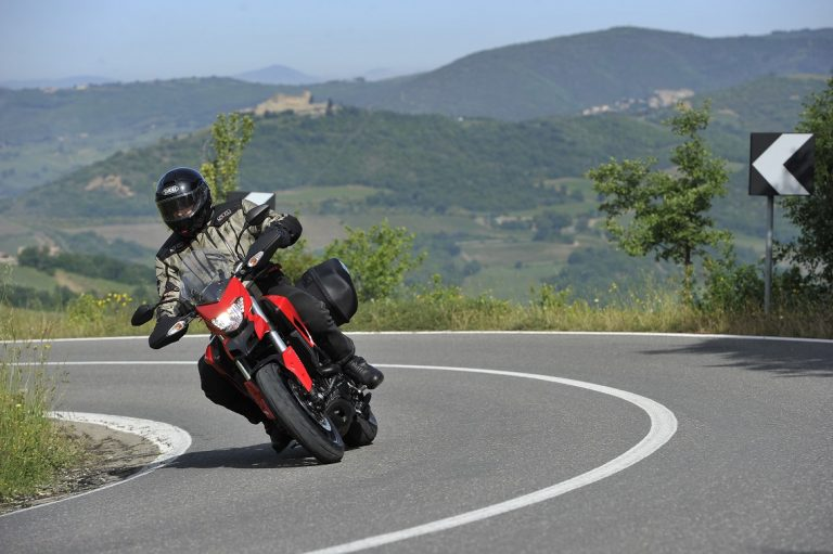 Hyperstrada Feature image