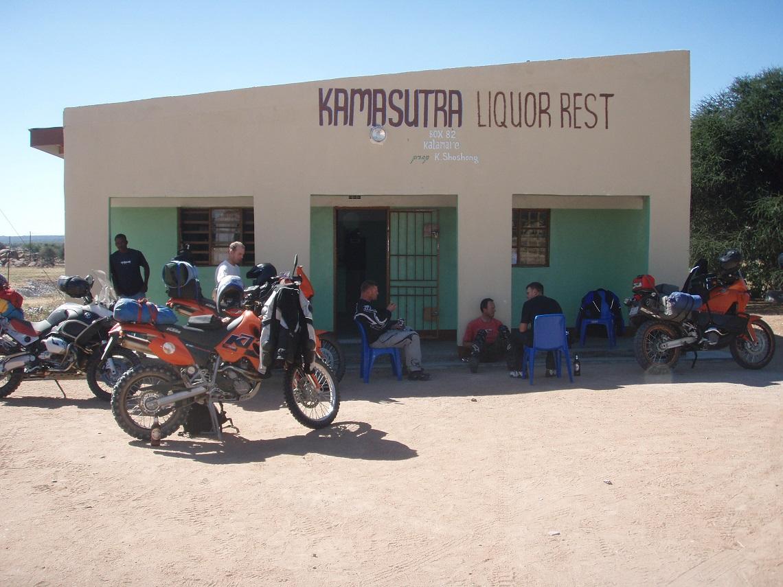 Kamasutra-Rest-Stop