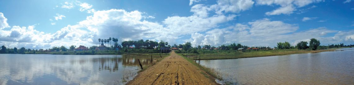 Kampang-Cham