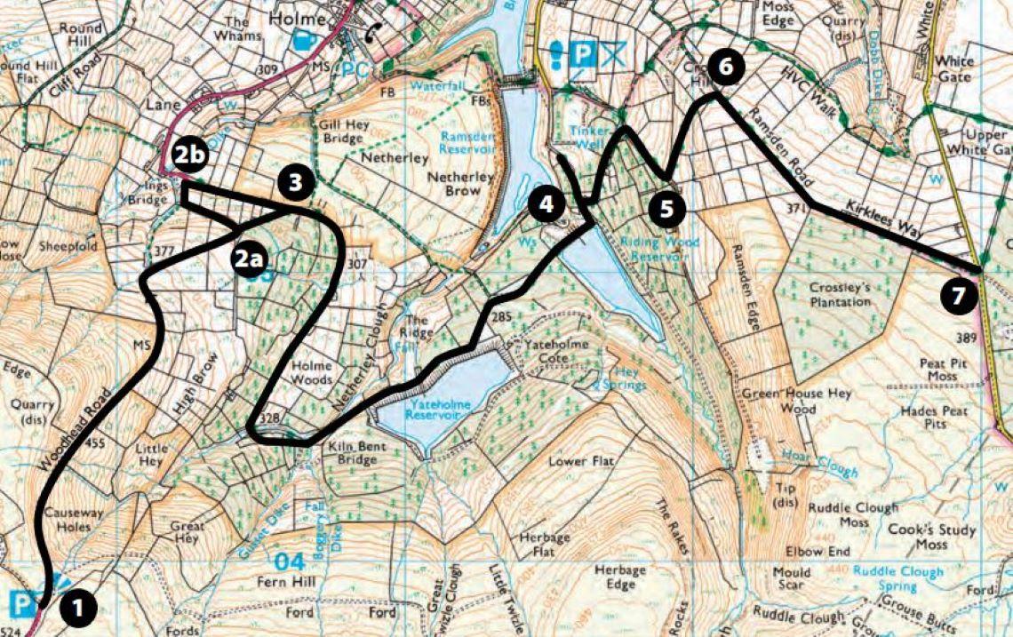 Kiln-Bent-Road-Ramsden-Road