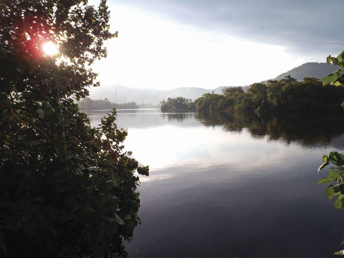 Mekong-River-at-dawn