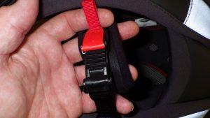Micro ratchet fastener
