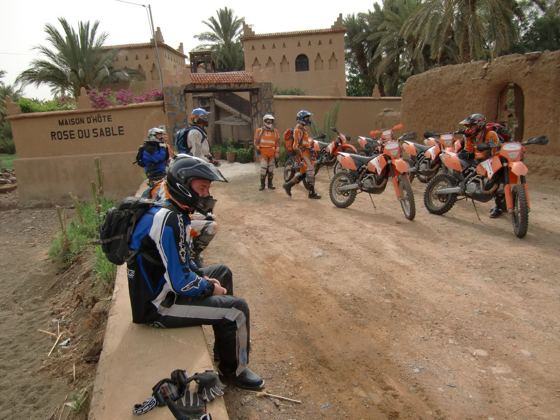 Morocco April 2010 2 062