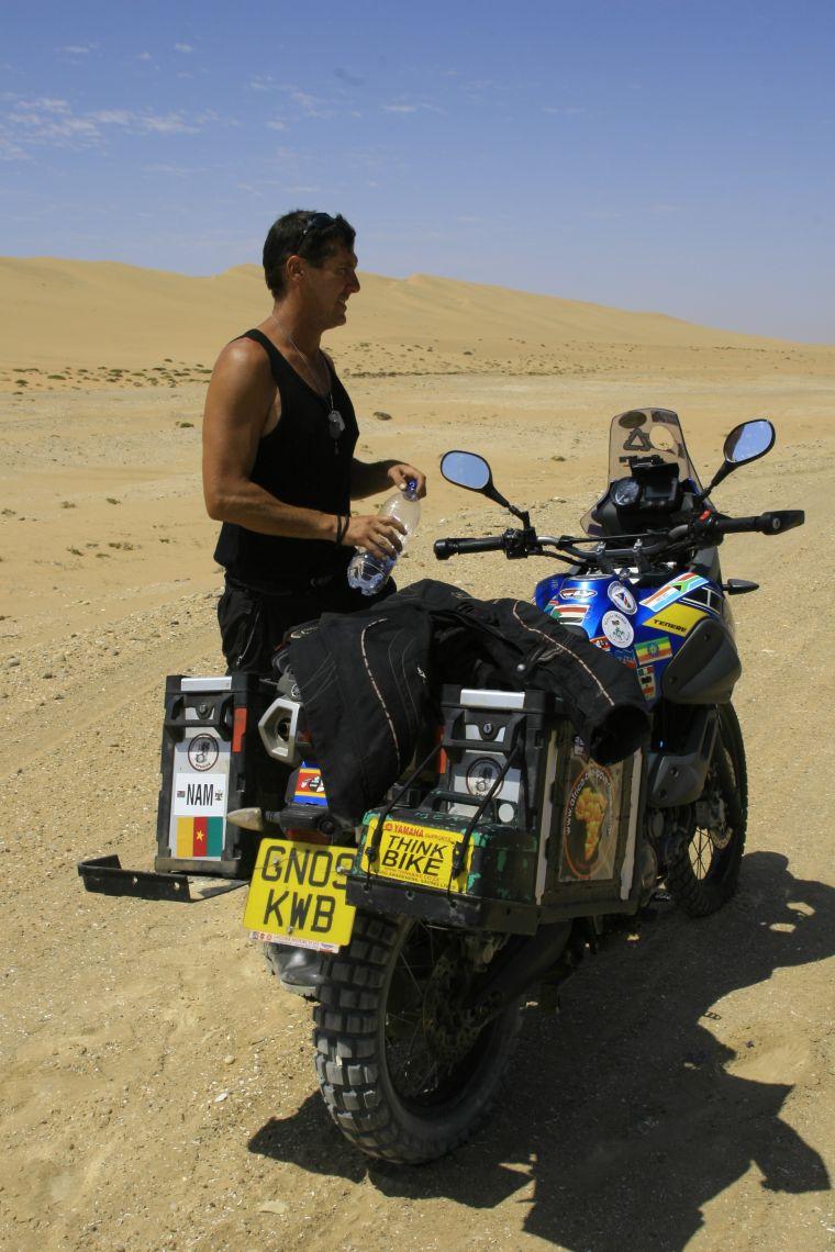 Namibia 018