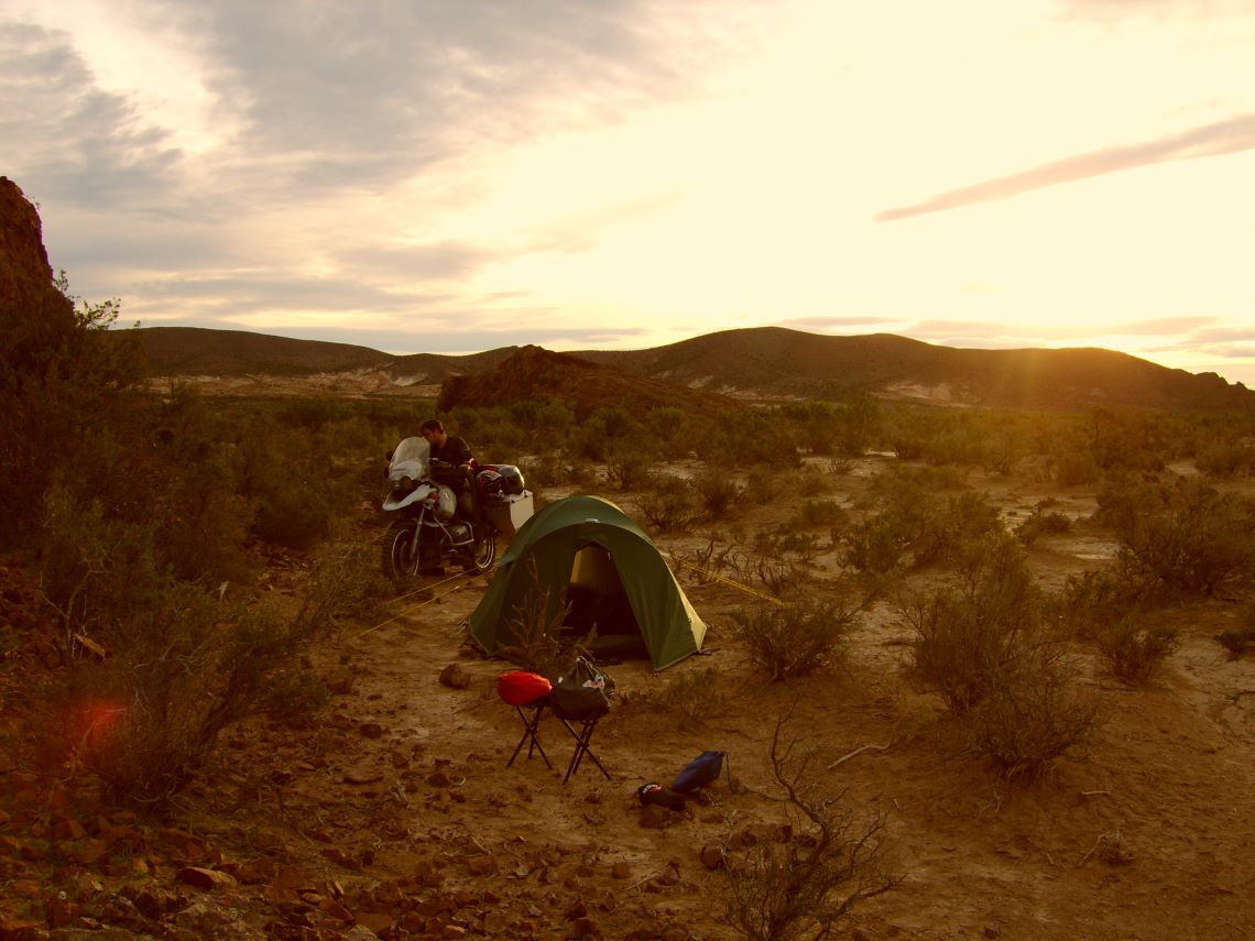Nick-Marsh-Camping-Argentina