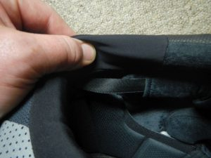 Schuberth-anti-roll strap