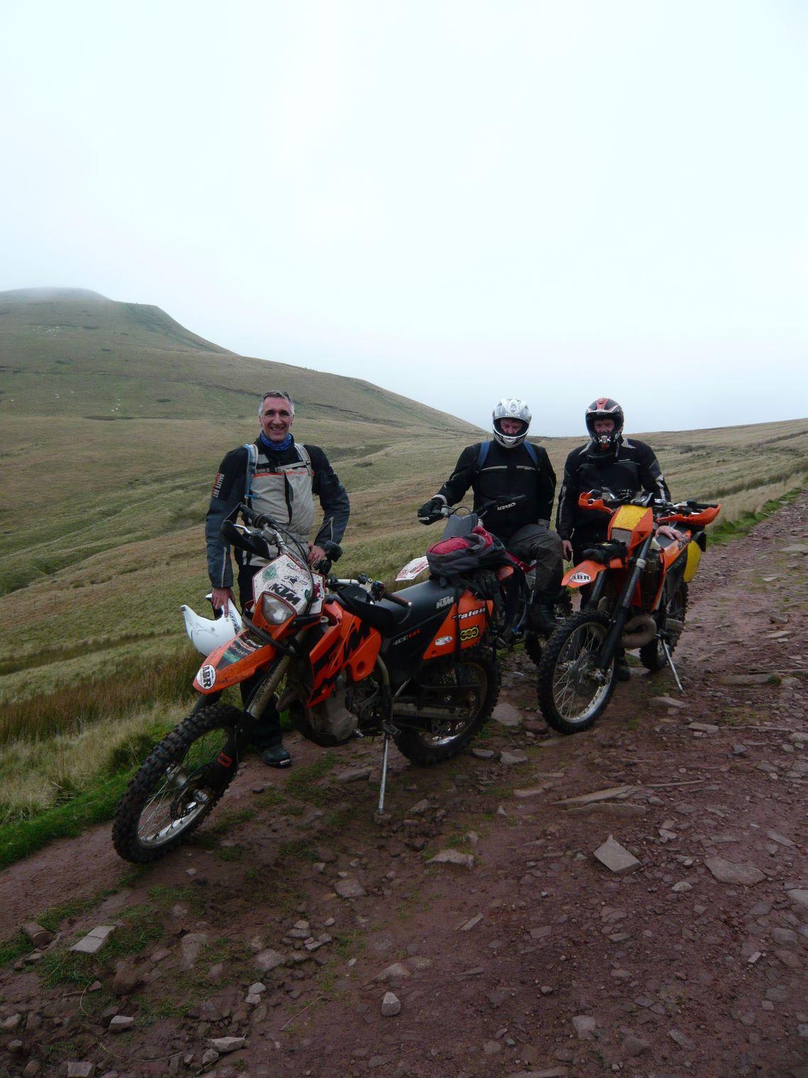 Wales-Rally-2