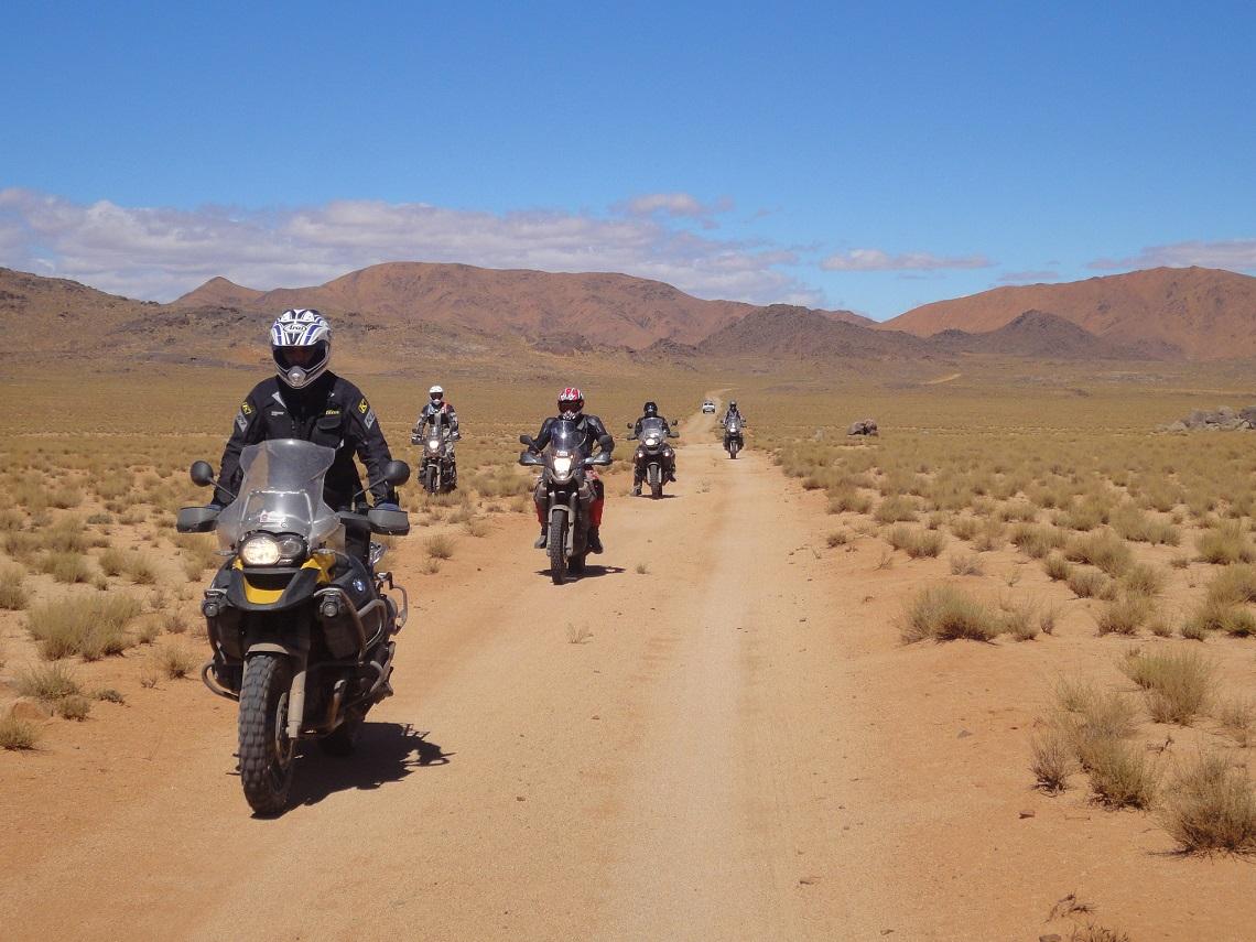 Wildcat_Maroc_Overland_Jbel_Sarhro2by John Fulton