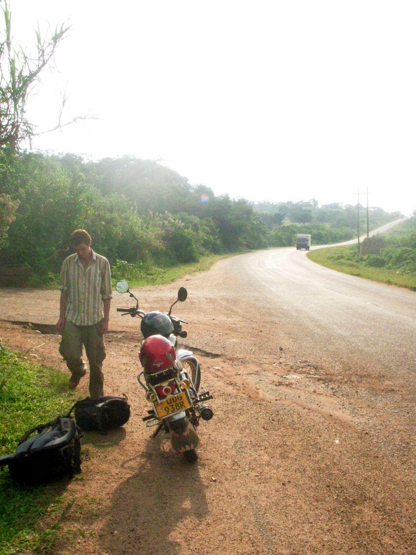 Will-Boase-Uganda_11