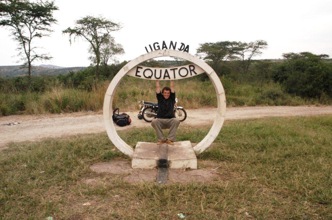 Will Boase Uganda_19