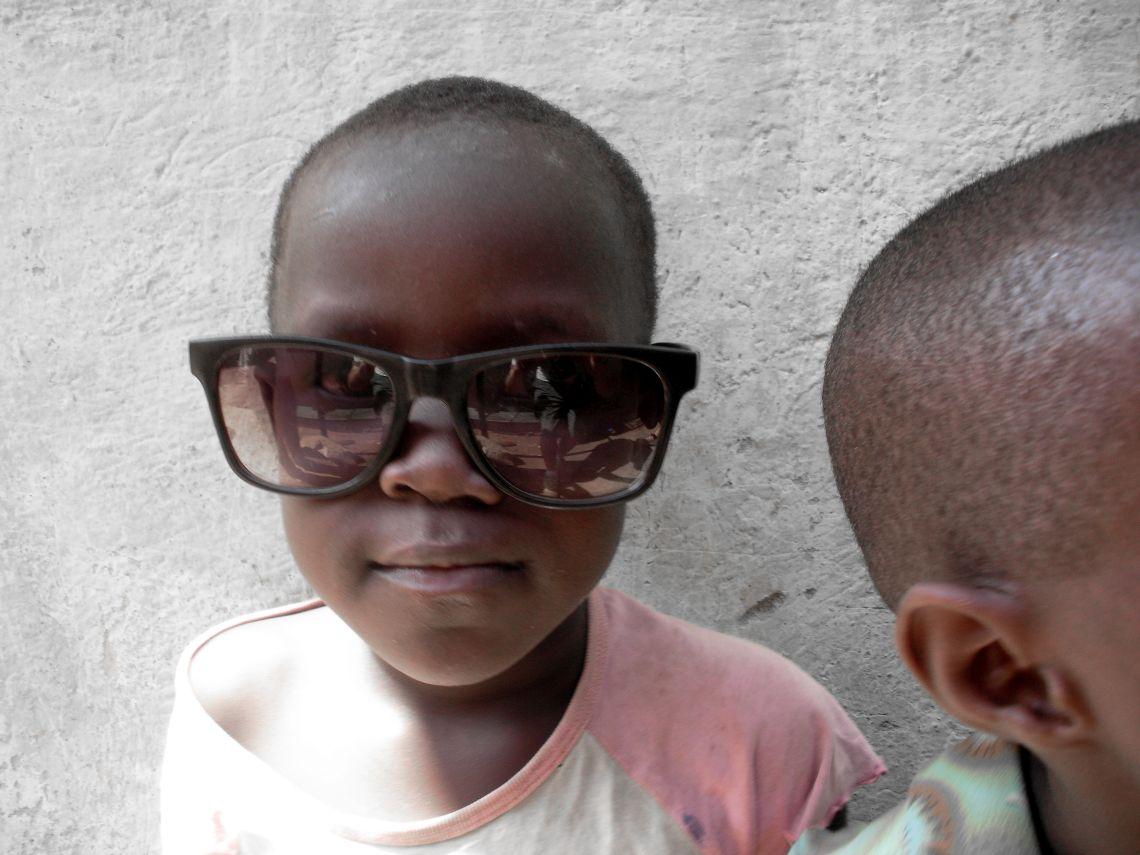 Will-Boase-Uganda_3